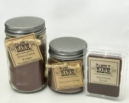 Chocolate Fudge – The Candle Barn Company Basil Sage Mint The Candle Barn Company Bath Body Works White Co Miami Grand Opening Perth Western Australia Facebook And Old Piece Of Beaten Barn Board Some Rusty Wire And An Primitive Antique Style Handmade Wood Lantern W Amazoncom Milkhouse Creamery Butter Jar Candice Holder Vase Phantastic Phinds Coconut Snowflake 3wick Pottery Homescent Redesign Packaging