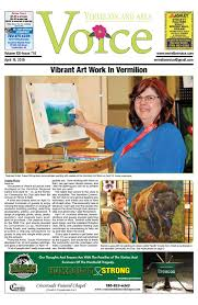 716 By Vermilion Voice - Issuu Ross Geek Hero Comic A Webcomic For Geeks Part 2 Wo Rry _ar T 2013 Hpx 4x4 Diesel Traditional Utility Vehicle New Gator Dijkstra Bon Homme County South Dakota Genweb Lolpics 37 Page 35 The Surherohype Forums Dinosaur Cowboys Tabletop Skirmish Game Wellness Core Original Formula Dog Food Classics Inferno Grapple Mold Mates Yotsuyas Reviews