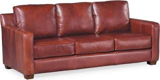 Thomasville Leather Sofa Recliner by Thoma10008 Large Jpg V U003d1414595450