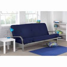 awesome futon sofa bed with mattress futon mattress