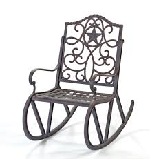 H‑E‑B 3 Piece Riata III Bistro Set ‑ Shop Furniture At HEB Amazoncom Finnhomy Slatted 3 Piece Outdoor Patio Fniture Sets Interior Cheap White Christmas Lights Retro Edison Lighting Hot Bowl Of Soup Please Backyard Bistro Byb Catering Platter1 19 Inspiring And Project Ideas Our Area The Reveal New Darlings 150 Best Wedding Images On Pinterest Osborne In Winnipeg Ariana Tennyson Photography By Lauren Kelp Made From Scratch Celebrate Ding Home Depot Joveco Classic Rattan Wicker Chairs