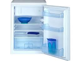 réfrigérateur 1 porte 114 litres beko tse 1262f beko vente de