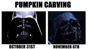 Homestar Runner Halloween Pumpkin by Pumpkin Carving Funny