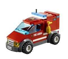 RETIRED - FACTORY SEALED - LEGO (60004) City Fire Station | EBay Lego City Fire Truck Free Transparent To The Rescue Level 1 Lego Itructions 60110 Station Book 3 60002 Sealed Misb Toys Games On Carousell Brigade Kids Amazoncom Scholastic Reader Ladder 60107 Engine Burning 60004 7239 Bricks Figurines City Airport With Two Minifigures And