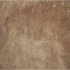 bedrosians stonefire series 18 x 18 tile in rust