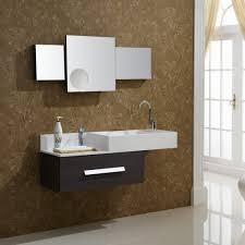 home depot floating vanity tags home depot bathroom vanities and