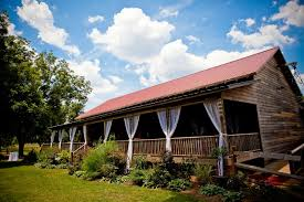 Top 5 Farm Wedding Venues In Georgia - The Celebration Society Real Wedding Mowgli Craig Barns Barn And Red Barns The At Crooked Pines Farm Archives Serving Oregon Venue In Georgia Weddings Receptions Rustic Event Sudden Event Tiny House Festival Bun Voyage Reception Venues Augusta Ga Knot Crookedpines Twitter Atlanta