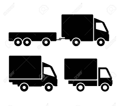 Car Truck Icons Royalty Free Cliparts, Vectors, And Stock ... Truck Icons Royalty Free Vector Image Vecrstock Commercial Truck Transport Blue Icons Png And Downloads Fire Car Icon Stock Vector Illustration Of Cement Icon Detailed Set Of Transport View From Above Premium Royaltyfree 384211822 Stock Photo Avopixcom Snow Wwwtopsimagescom Food Trucks Download Art Graphics Images Ttruck Icontruck Icstransportation Trial Bigstock