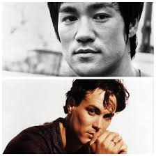 Cast Member From Hit The Floor Killed by Bruce Lee U0027s Game Of Death Reveals What Really Killed Son Brandon