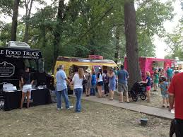 Food Truck Friday In Tower Grove Park May Thru October. Food, Music ... The Best Food Festivals In St Louis Truck Friday Hyper House 20 Trucks That Should Be On Your Summer Bucket List August Events Missouri Our Guide For Buffalo Eats Sauce Magazine First Look Court Louie Food Truck Court Tower Where To Find Farmers Markets The Area And Waynos Mobile Intertional Cuisine Grove Park May Thru October Music