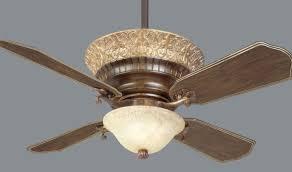ceiling delicate ceiling fan single blade charming ceiling fan