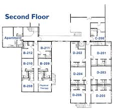 14 Residential Care Home Floor Plan, Residential Floor Plans House ... Temple Croft Care Home Marshall Begins Work On Edinburgh Care Home Scottish Safety Flooring Walling For Designs Altro Uk Craft Corners Yoga Rooms How The Selfcare Craze Has Seeped Into Residential Cambridge Cambridgeshire First Rubislaw Design Pinterest Emejing Website Images Interior Ideas New Assisted Living Facilities Adult Cstruction House Styles Architectural Glazing In Homes Iq Glass News Personal