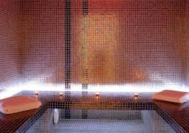 roches blanches hotel porto vecchio hammam sauna
