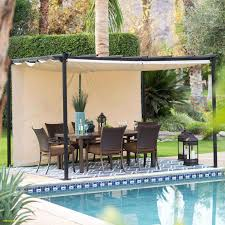100 Backyard By Design Luxury Small Pool Home Ideas