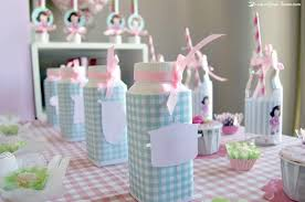 lovely vintage kitchen party party ideas pinterest vintage