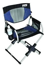 Folding Camp Chair With Lumbar Support Best Home Design 2018 ... Cosco Home And Office Commercial Resin Metal Folding Chair Reviews Renetto Australia Archives Chairs Design Ideas Amazoncom Ultralight Camping Compact Different Types Of Renovate That Everyone Can Afford This Magnetic High Chair Has Some Clever Features But Its Missing 55 Outdoor Lounge Zero Gravity Wooden Product Review Last Chance To Buy Modern Resale Luxury Designer Fniture Best Good Better Ding Solid Wood Adirondack With Cup
