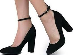 Top 10 Most fortable High Heel Shoes HeelChill