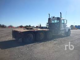 Mack Winch / Oil Field Trucks In Texas For Sale ▷ Used Trucks On ... Kenworth Winch Oil Field Trucks In Texas For Sale Used Downtons Oilfield Services Equipment Ryker Hauling Truck Sales In Brookshire Tx World 1984 Gmc Topkick Winch Truck For Sale Sold At Auction February 27 2019 Imperial Industries 4000gallon Vacuum 2008 T800 16300 Miles Sawyer Oz Gas Lot 215 2005 Mack Model Granite Oilfield Winch Vacuum 2002 Kenworth 524k C500 Sales Inc 2018 Abilene 9383463 2007 Mack Kill Tractor Trailer Dot Code
