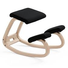 Balans Kneeling Chair Australia by Kneeling Chair Adjustable Height Dashing Buy Jobri Deluxe Best