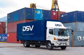 DSV EXPANDS LCL SERVICES INTO NORTHERN ENGLAND – FORWARDER Magazine Lae Vocopoint Operations Lcl Truck Equipment 121 East J Street Hastings Ne 68901 Arcbest Cporation 2017 Annual Report Snow Removal Update And Dtown Overnight Parking Reminder Local Amazoncom Tyger Auto Tgbc1f9030 Roll Up Bed Tonneau Cover Need Faster Delivery For Your Ftl Full Truckload Ltl Less 1969 Intertional Loadstar 1600 Dump Truck Item H1133 S Freight Information Highway Cargo Visibility Protype Fhwa Jcp Jcp_adm Slow Start Derails Husker Offense Huskershqcom Theipdentcom Globalink Logistics