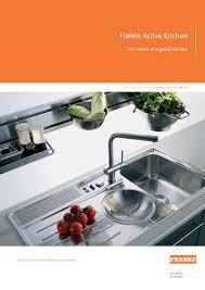 Franke Sink Grid Uk by Interior Interesting Kitchen Design With Simple Franke Sinks