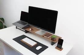 house workplace desk setup concepts 07 schreibtisch setup