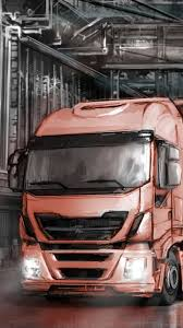 Euro Truck Simulator 2 Images (164264297) Free Download By Noreen ... Scs Softwares Blog Italian And Slovak Paintjob Dlcs For Ets2 Ebonusgg Euro Truck Simulator 2 Going East Dlc Free Wallpaper 8 From Gamepssurecom Image Ets2 France Nuclear 4jpg Wiki Fandom Buy Gold Bundle Steam Region Download How To Play Online Ets Multiplayer Driver Android Lvo Fh 2013 Girl In Sea Skin Mod Mods Download Xgamer Simulation Games Try Out A New Life Rocalinfp7eu Glover Peacock Free Desktop Backgrounds Euro Truck Simulator Italia Free Download Crackedgamesorg