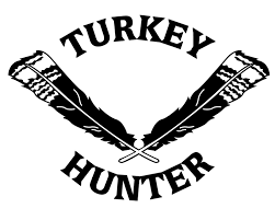 Hunting Stickers For Trucks 195136cm Tiger Hunting Sticker Car Motorcycle Styling Animal Bird Dog Duck Vinyl Decal Stickers Flare Llc In The Spring Outdoors Truck Turkey Hunter Browning Gun Firearms Logo Deer Buy 2 Get 3 Country Girl With A Buck Head Real Woman Fish Hunting Fishing Trout Salmon Bass Sticker Decalin Whitetail Buck Car Truck Window Vinyl Decal Graphic Pink Camo 4x4 For My Sweet Annie At Superb Graphics We Specialize In Custom Decalsgraphics And Point Geese