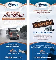 Truck Driving Recruitment Flyers - Diving.thexperience.co Local Truck Driving Jobs In Jacksonville Fl Auto Info Lovely Pany Driver Ca Aca On Twitter Congratscsattfteamsters 399 Of The Year Award Presented To By Son Jb Hunt Rockford Il Traing Free School Union Riverside Ca Best 2018 Jb 45 Fresh Stock Joey D Golf Reviews Local Truck Driving Jobs In Houston Tx Download Billigfodboldtrojer New Jersey Cdl Nj