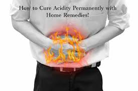 Acidity Home Remedies - 28 Images - Home Remedies For Acidity ... Acidity Home Remedies 28 Images For Direct Fniture Suppliers M1 Windows And Doors Airfield Research Arg Forum Lvet Buttoned Headboard California Crushed Medicalguide2016 By Log Cabin Democrat Issuu Banister Lieblong Clinic 5 Physicians Ideas Collection Neuroscience Center About Nursery Alliance Lexicon 2013 Community Profile Resource Guide Conway Area A And E Awning Parts Clotheshopsus African Room Design