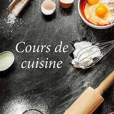 cours de cuisine cours de cuisine aquitaine inspirational formation cuisine