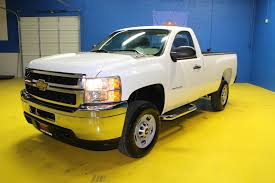 Used Cars For Sale In Texas Pics – Drivins Elegant 20 Photo Craigslist El Paso Tx Cars And Trucks New Odessa Rvs For Sale Rvtradercom 1985 Ranger 392v In Tx Youtube Luxury Fniture Pictures Ideas Texas Best Tpslascraigslisrgdalcto156018html Work In Midland Truck Resource Bradford Built Flatbed Work Bed Dog Breeding Arranged Online Is A Growing Problem Animal Used Diesel Finiti Tampa Dealership Orlando Fl Free Mcallen 0 128
