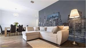 wohnzimmer blau grau beige caseconrad