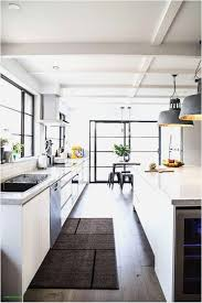 100 Interior Design Small Houses Modern Decorating Ideas For Old Homes