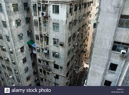 Rundown City Apartments Best Photos