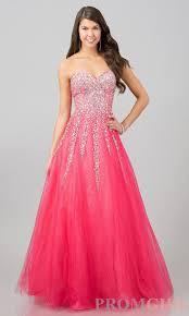 144 best prom dresses images on pinterest clothes graduation