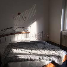 chambre meublee coloc 6 differdange esch belval universitéd4 chambre