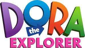 Dora The Explorer Kitchen Set by Dora The Explorer Wikipedia