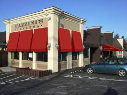 Restaurants (5) • A. Hoffman Awning Co Baltimores Oldest Awning Companya Hoffman Company A Co Basement Awnings And Stairway Ideen Benefits Of Canopy Mit Ehrfrchtiges Contact Our Team Retractable Commercial Restaurant Awning Md Dc Va Pa