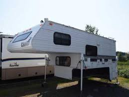 1998 Fleetwood Elkhorn, Fife, WA US, Vin Number 1EK6W1009WZ388128 ... Used 1988 Fleetwood Rv Southwind 28 Motor Home Class A At Bankston 1995 Prowler 30r Travel Trailer Coldwater Mi Haylett Auto New 2017 Bpack Hs8801 Slide In Pickup Truck Camper With Toilet 1966 C20 Chevrolet And A 1969 Holiday Rambler Truck Camper Cool Lance Wiring Diagram Coleman Tent Bright Pop Up Timwaagblog Sold 1996 Angler 2004 Rvcoleman Westlake 3894 Folding Popup How To Make Homemade Diy Youtube Rv Bunk Bed Diy Replacing Epdm Roof Membrane On The Sibraycom Campers Photo Gallery 2013 Jamboree 31m U73775 Arrowhead Sales Inc New Rvs For Sale
