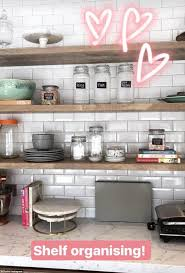 Zoella And Alfie Deyes Move Into Luxurious Brighton Mansion Flat IdeasQuirky