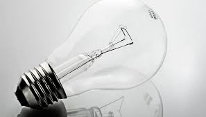 how has the incandescent lightbulb changed the years sciencing