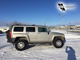 Hummer New And Used Cars | Buy Sell Vehicles Nearby Hummer H3 Questions Hummer H3 Cargurus Used 2009 Hummer H3t Luxury At Saugus Auto Mall Does An Truck Autoweek Alpha V8 Owner Long Term Review Still Going Amazoncom Tac Cross Bars For 062010 With Lock System Pickup Truck 2008 Future Cars Sneak Preview Top Speed Youtube 2010 Car Vintage Cars 1777 53l Virtual Walk Around Tour Of A 2006 Milam Country