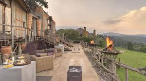 100 Crater Lodge Ngorongoro Bookings And Trips By Safaris And Expeditions