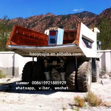 China Terex Truck, China Terex Truck Manufacturers And Suppliers On ... Terex 3305b Rigid Dump Trucks Price 12416 Year Of Terex Truck China Factory Tr35a Tr50 Tr60 Tr100 Gm Titan Dump Truck Oak Spring Bling Farmhouse Decor N More Five Diecast Model Cstruction Vehicles Conrad 2366 2002 Ta30 Articulated Item65635 R17 With Cummins Diesel Engine Allison Torkmatic Ta25 6x6 Articulated Dump Truck Youtube Ta400 Trucks Adts Cstruction Transport Services Heavy Haulers 800 23ton Offroad Chris Flickr