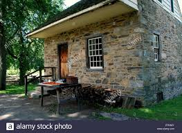 100 Sleepy Hollow House Ny Stock Photos Ny Stock