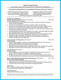 Office Assistant Resume Example Luxury Administrative Objective Examples Idealstalist