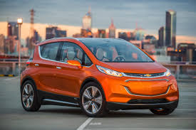 Chevy Bolt EV Concept Alludes To Future Tesla Fighter - The Newsroom ... Allnew 2019 Silverado Pickup Truck Chevrolet Ram 1500 Review A 21st Century Truckwith The Chevy Colorado Xtreme Is More Than You Can Handle Bestride Pin By Chad Naylor On Dream Garage Pinterest Cars Future Trucks 25 Trucks And Suvs Worth Waiting For The Of No Easy Answers 4cyl Full Size 2015 Scorecard Trend Toughnology Concept Shows Silverados Builtin Strength Spied Top Speed