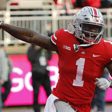 College Football Playoff 2018 How Teams Outside The Top 4 Can Get