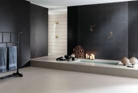 le carrelage pour votre salle de bain